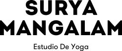 Surya Mangalam